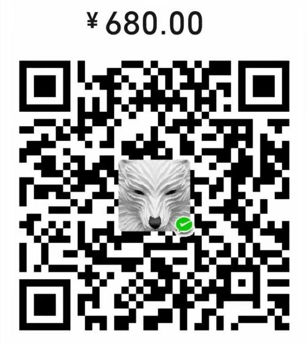微信图片_20210401000953_爱奇艺.jpg