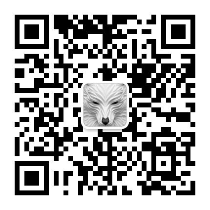 微信图片_20210401001000.jpg
